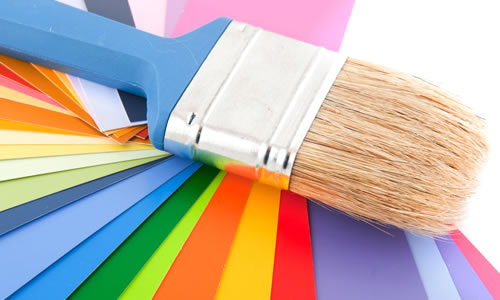 Interior Painting in Saint Charles MO Painting Services in Saint Charles MO Interior Painting in MO Cheap Interior Painting in Saint Charles MO